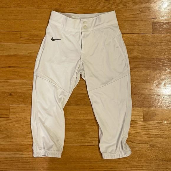 Nike Softball Pants